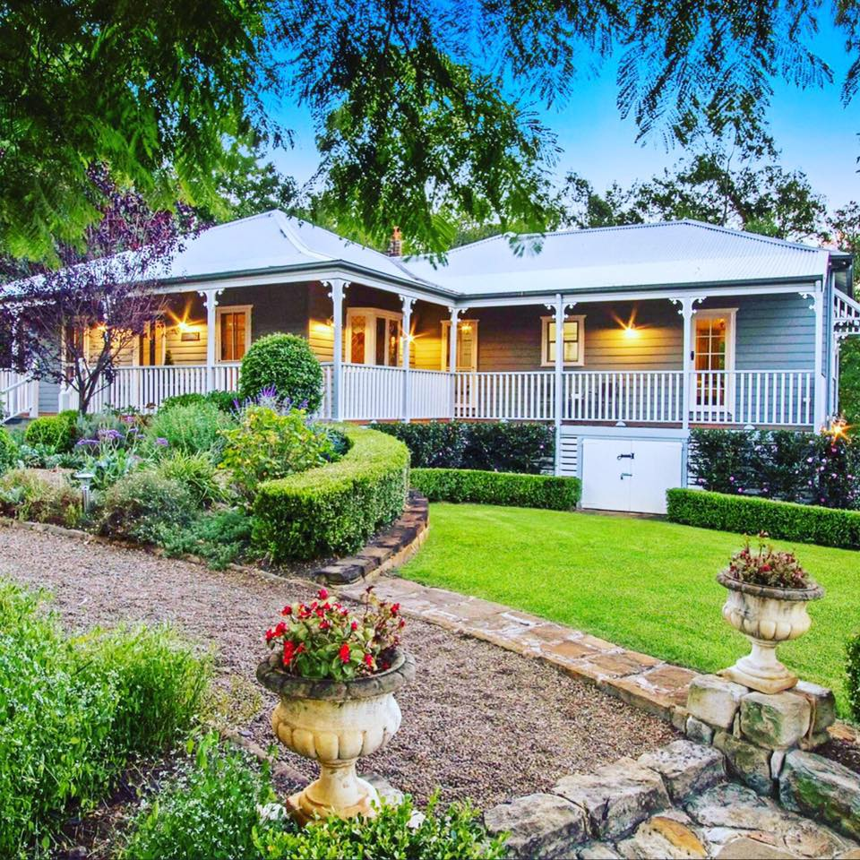curraweena-house-claire-tait-kinesiologist-northern-beaches